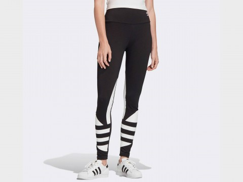 Adidas Originals Tight Woman FQ6822