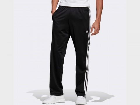 Adidas Originals Track Pants Firebird Man ED6897