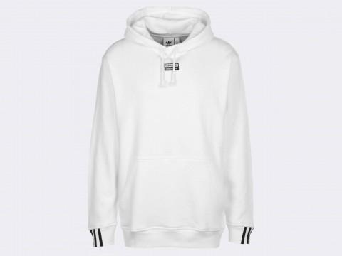 Adidas Originals Hoodie R.Y.V. Man FM2265