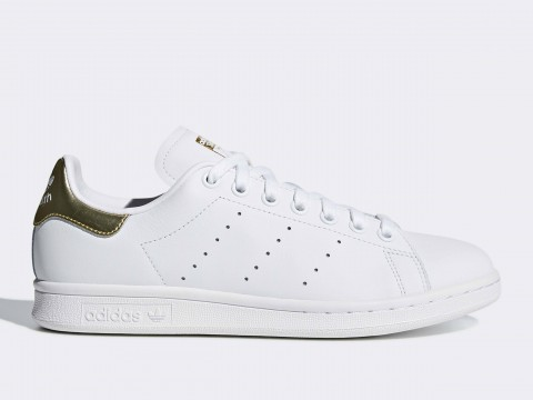 Adidas Originals Stan Smith Donna EE8836