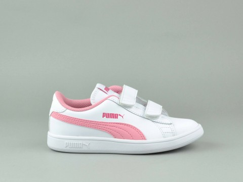 Puma Smash v2 L V PS Girl 365173-18