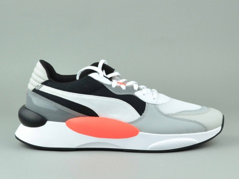 Puma RS 9.8 Fresh Uomo 371571-07