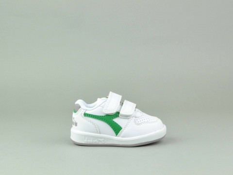 Scarpa Diadora Playground TD Infant 173302-C1931