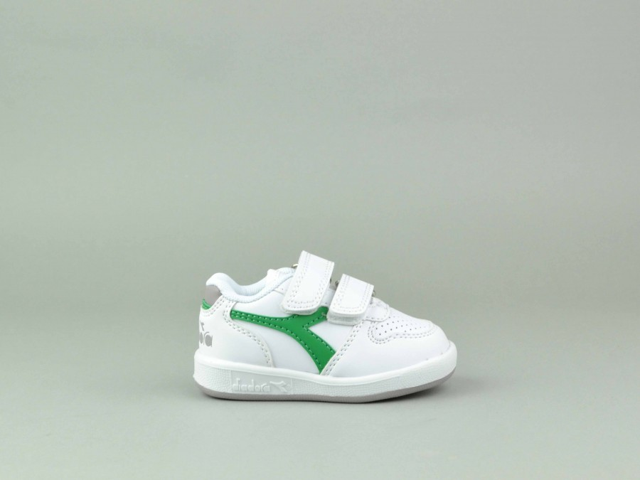 Diadora Game P TD Infant 173339 C8594