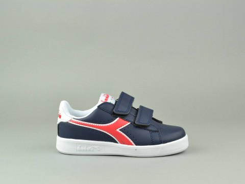 Scarpa Diadora Game P PS Bambino 173324-C8594