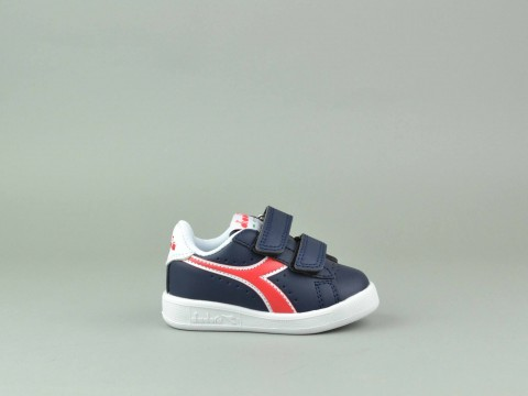 Diadora Game P TD Infant 173339-C8594
