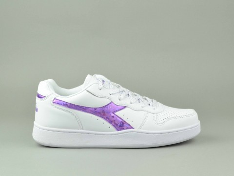 Diadora Playground Woman 175055-C3727