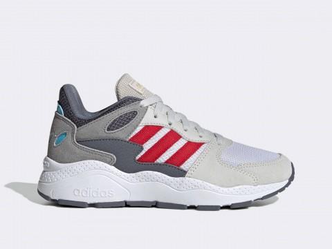 Adidas Core Crazychaos Boy EG7866