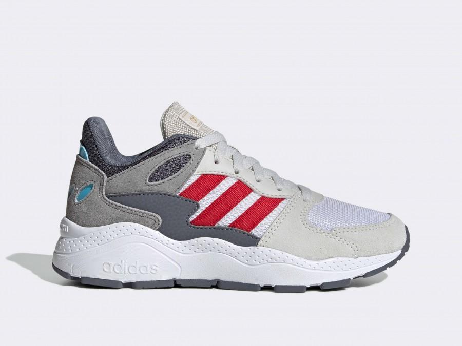 Adidas Core Crazychaos Ragazzo EG7866