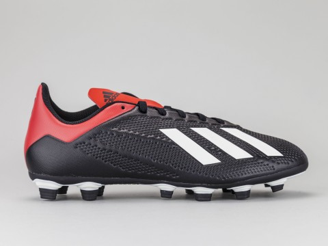 ADIDAS X 18.4 FG Men's BB9375