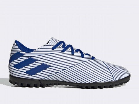 Adidas Performance Nemeziz X 19.4 TF Man FV3315