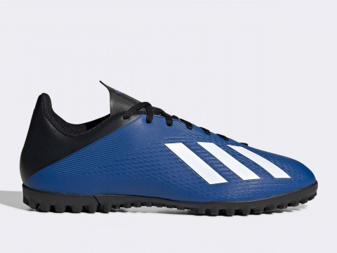 Adidas Performance X 19.4 TF Man FV4627
