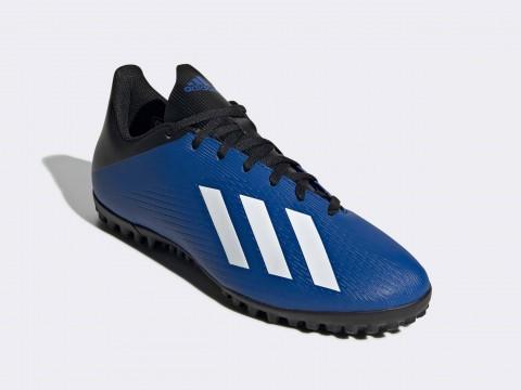 Adidas Performance X 19.4 TF Uomo FV4627