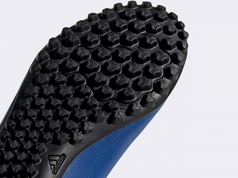 Adidas Performance X 19.4 TF Uomo FV4627 Adidas Taglia