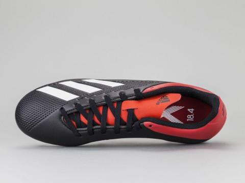 adidas bb9375 56% di sconto sglabs.it