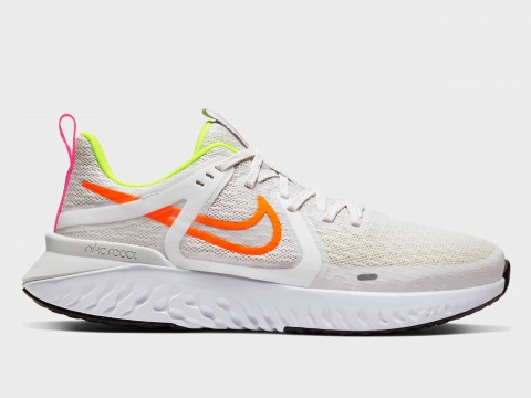 Nike Legend React 2 Woman AT1369-008