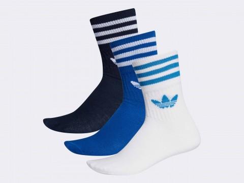 Adidas Originals Socks Mid-cut Unisex ED9395
