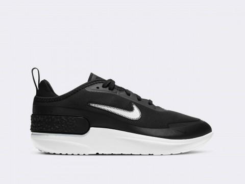 Nike Sportswear Amixa Donna CD5403-003