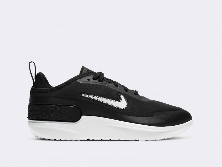 Nike Sportswear Amixa Donna CD5403 003 Colore NERO Nike