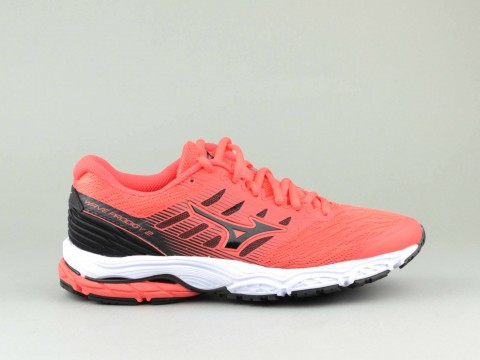 Mizuno Wave Prodigy 2 Woman 1GL181010