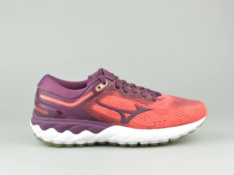 Mizuno Wave Skyrise Woman 1GD200969