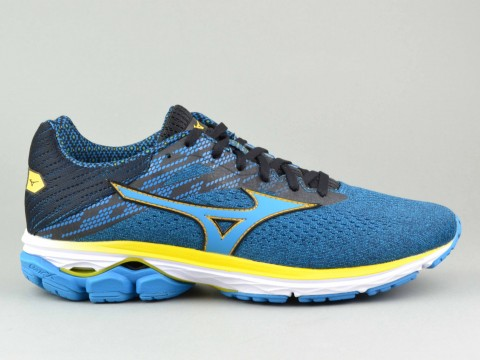 Mizuno Wave Rider 23 Man 1GC190320