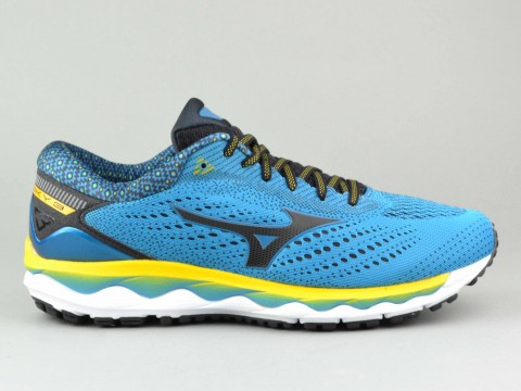 Mizuno Wave Sky 3 Man J1GC190210