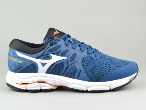 Mizuno Wave Equate 4 Man 1GC204846
