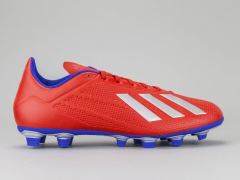 ADIDAS X 18.4 FxG Man BB9376