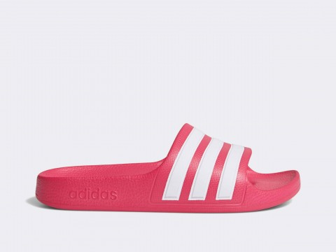 Adidas Core Adilette Bambina EF1749