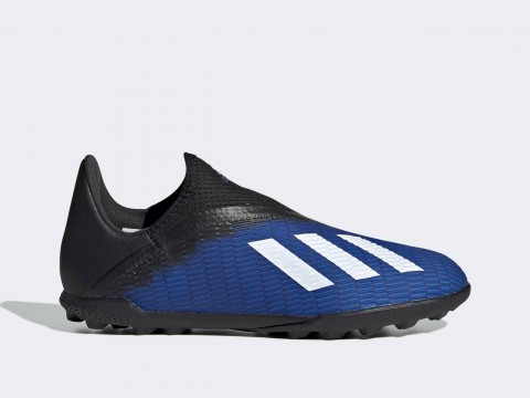 Adidas Performance X 19.3 TF Bambino EG9839