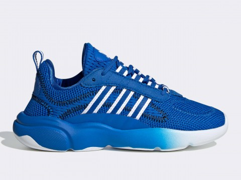Adidas Originals Haiwee C Kids EF5792