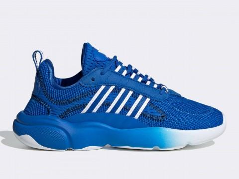 adidas Originals Haiwee shoes Kid EF5792
