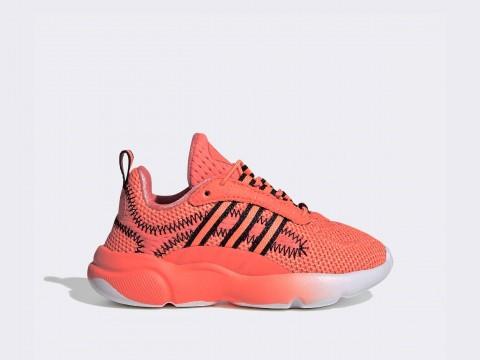 Adidas Originals Haiwee I EF7509