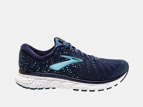 All models of running shoes Quality Sport