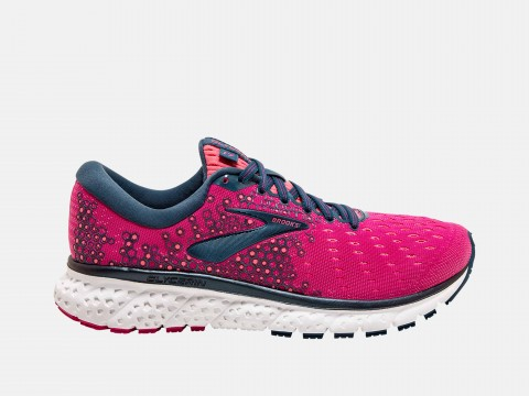Brooks Glycerin 17 Female 120283 1B 697