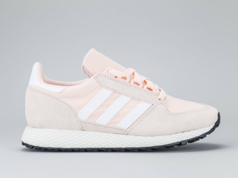 ADIDAS FOREST GROVE Woman B37990
