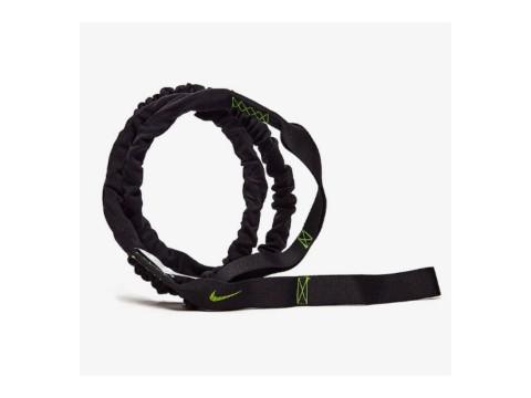 Nike Resistance Band 9 Kg Unisex