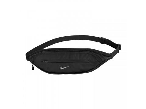 Nike LARGE WAISTPACK 2.0 Black Unisex