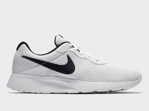 Nike Sportswear Tanjun Man 812654-101