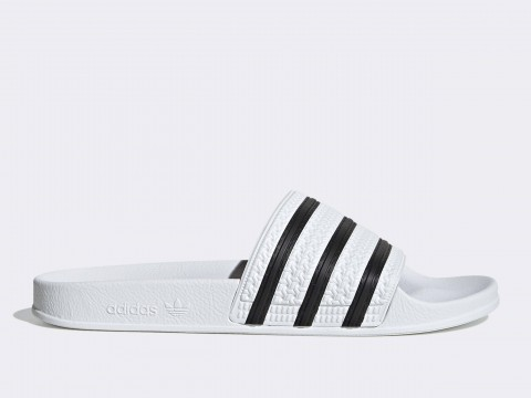 Adidas Originals Adilette 280648 Man