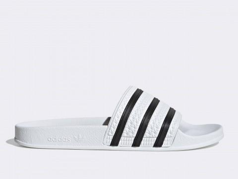Adidas Originals Ciabatte Adilette 280648 Uomo