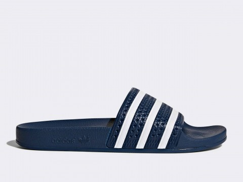 Adidas Originals Adilette Man 288022