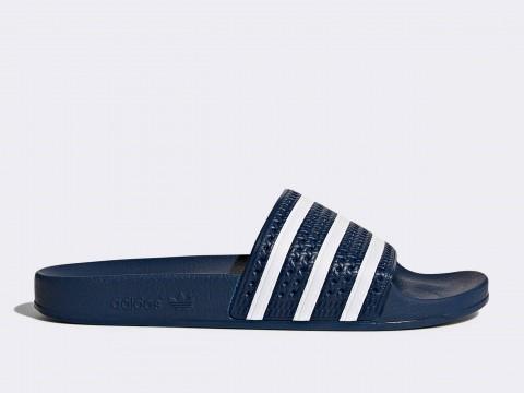 Adidas Originals Ciabatte Adilette Uomo 288022