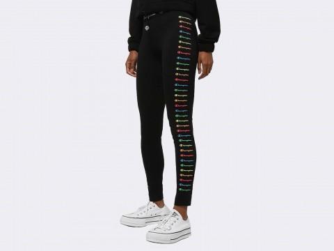 Champion Leggings Woman 112971-KK001