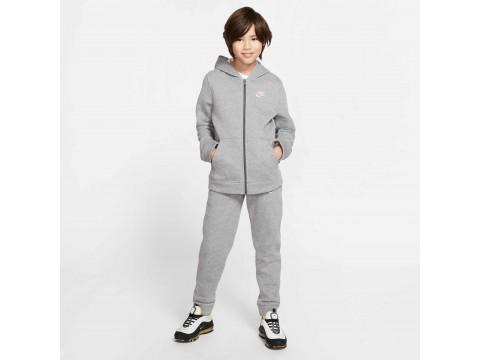 Nike Sportwear TUTA Bambina BV3634-092