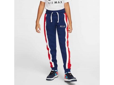 Nike Sportswear Air Pant Bambino BV3598-492