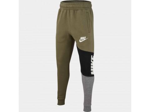 Nike Sportwear Pant AMPLIFY Boy BV3656-22
