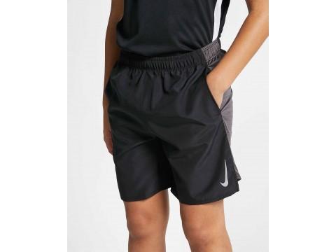 Nike Shorts NK FLX SHORT Bambino AQ9490-010