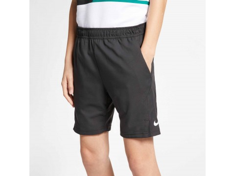 Nike Shorts DRY SHORT Bambino AR2484-010